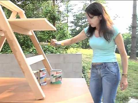 Costruire un portafiori su cavalletto giardinaggio for Costruire fioriera legno