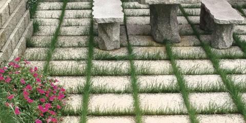 pavimentare-cortile