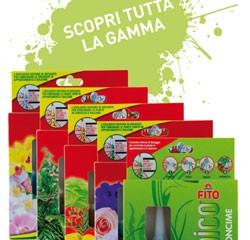 791-0-Cura_le_piante_con_amoreFITO