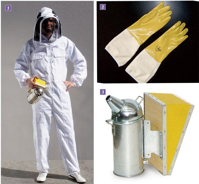 apicoltura, allevare api, apiario, allevamento api, arnie per api, materiale apistico, alveari, miele, farsi il miele