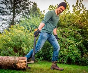attrezzi-speciali-per-legno