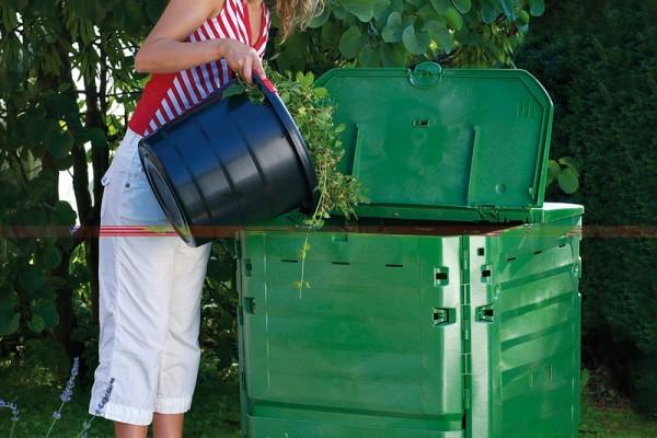 compostiera-ecologica