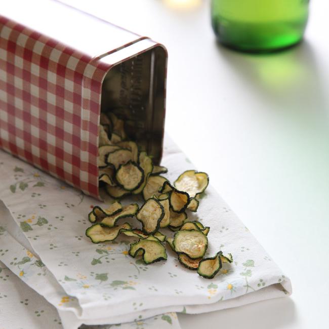 essiccare, essiccatore, essiccatura, essiccare verdure, essiccatore per alimenti, tauro essiccatori