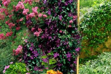 fioriera-con-spalliera-4