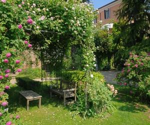 giardino-a-terrazze-2