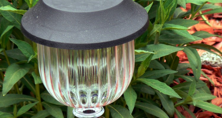 lampioncino-da-giardino