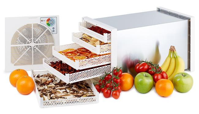 mele essiccate, essiccare, essiccatura, essiccazione, essiccatore tauro, biosec