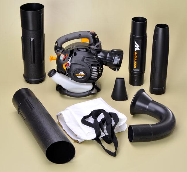 soffiatore aspiratore, aspiratore soffiatore, soffiatore, come utilizzare il soffiatore aspiratore, manutenzione soffiatore, giardinaggio,giardino autunno