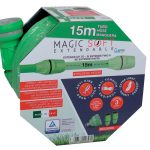 Tubo Magic Soft Idroeasy