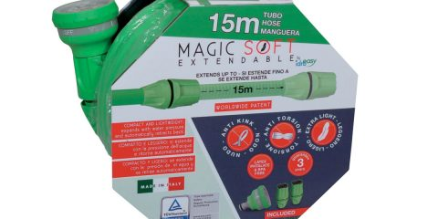 magic soft