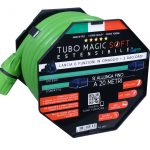 Tubo Magic Soft Idroeasy Hidroself