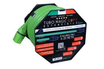 tubo magico