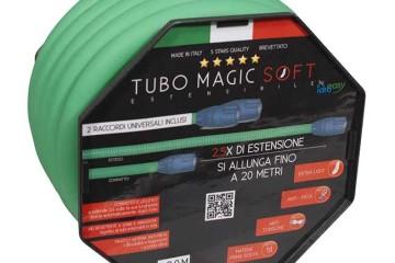 tubo magic soft