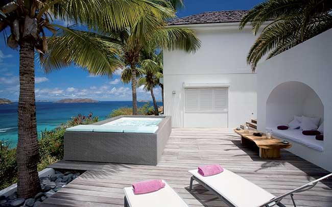 Playa la minipiscina idromassaggio di piscine laghetto for Laghetto tartarughe terrazzo