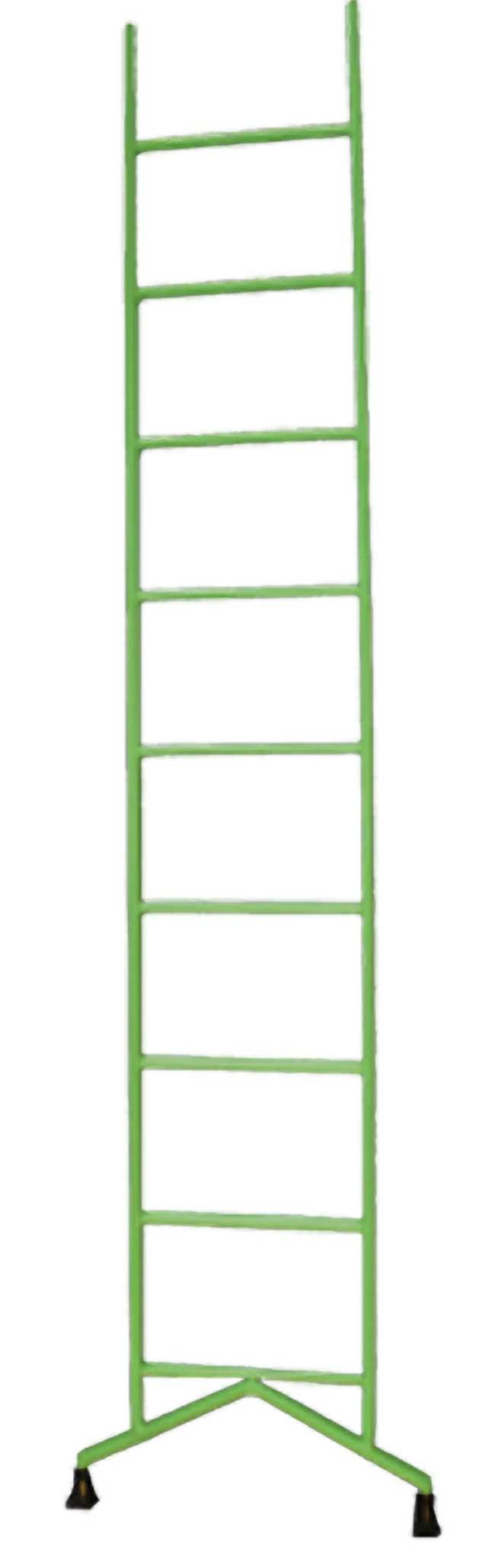 scala per potare classica