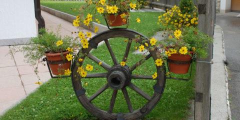 carriole-sfondo