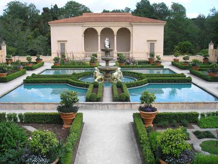 giardino-all'-italiana-2