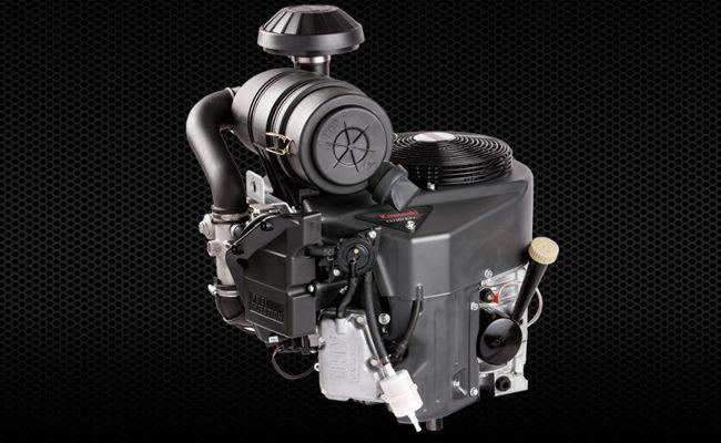 FX730V