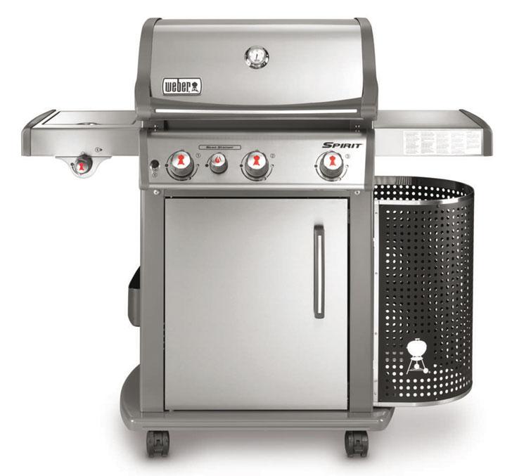 barbecue-a-gas