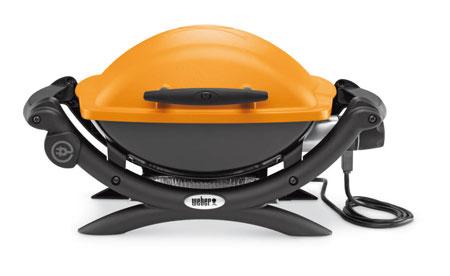 barbecue-elettrico-weber