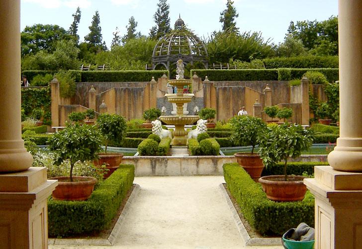 Fontanella Da Giardino In Mattoni : Fontane da giardino in mattoni cheap modelli di fontane da