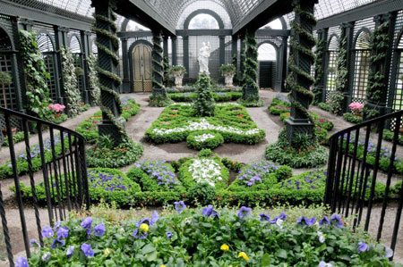 giardino-alla-francese-3