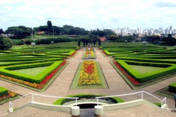 giardino-alla-francese