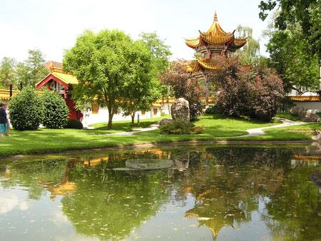 giardino-cinese-2