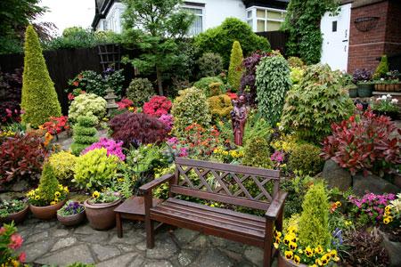 giardino-inglese-2