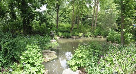 giardino-inglese-3