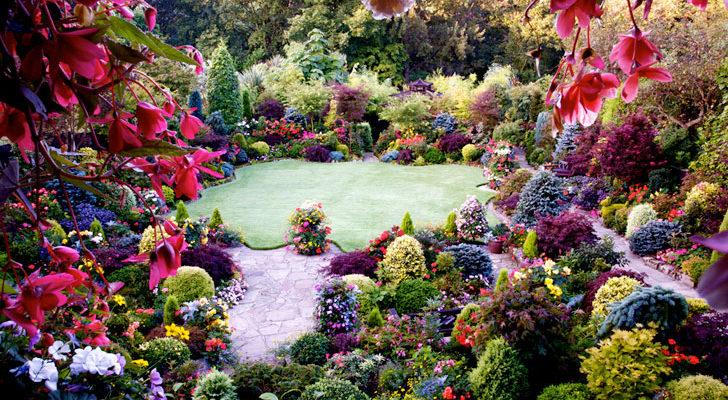 giardino-inglese