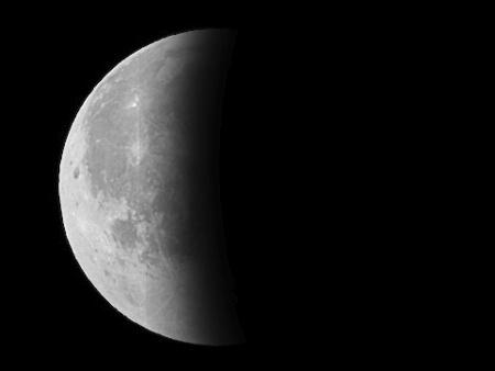 luna-calante