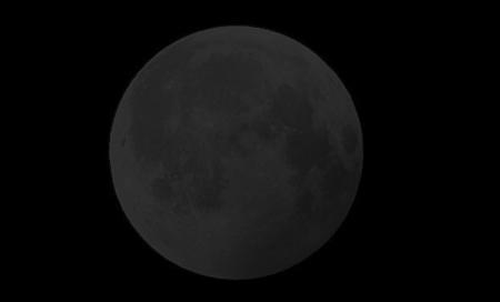 luna-nuova