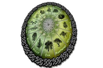 zodiaco-celtico