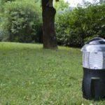 Trappola per zanzare Pac Zan Sandokan | Recensione completa