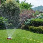 Irrigare | Panoramica prodotti Valex