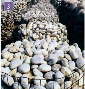 Giardino roccioso come progettare al meglio un rock for Sassi per bordure giardino