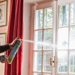 Antizanzare | Prodotti efficaci per il giardino e la casa