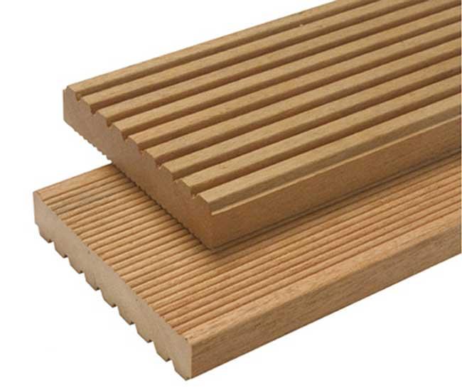 legno Bangkirai