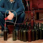 Imbottigliamento vino | Tecnica e trucchi