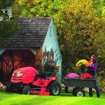 La cura del manto erboso per prepararsi all'autunno