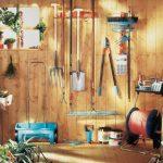 Strumenti da giardinaggio | Gli utensili manuali indispensabili