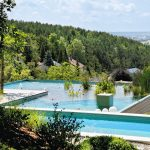 Biolago | Una piscina naturale che depura la nostra acqua