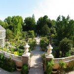 Orto botanico Padova | Un gioiello immerso nella città