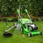Come preparare il giardino per la primavera e mantenerlo sano e bello