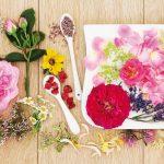 Fiori commestibili | Quali sono? Proprietà e ricette
