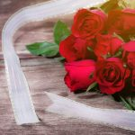 San Valentino? Ecco qualche idea per i nostri mazzi recisi