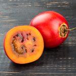 Tamarillo | L'albero del pomodoro: conosciamolo meglio