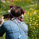 Pasqua e pasquetta tra i tulipani | Una gita a Giardinity Primavera