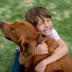 Gli animali domestici ci fanno stare meglio | Numeri e curiosità